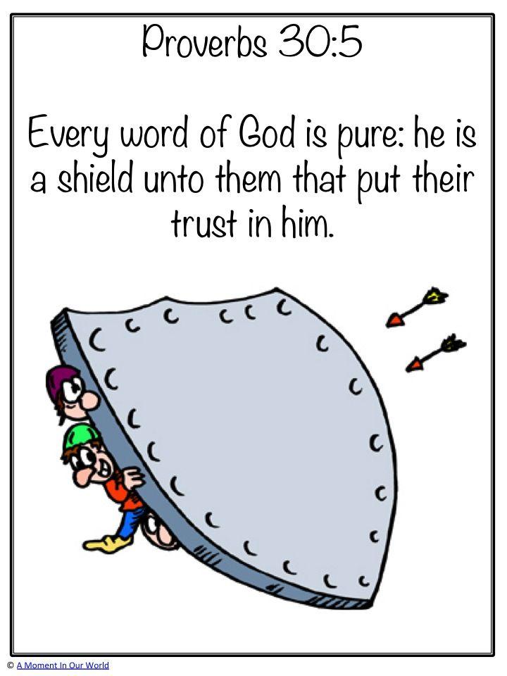 63 Best Proverbs Peldabeszeldek Images On Pinterest