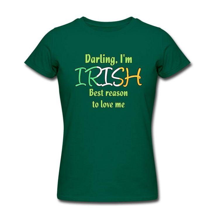 Wandervogel Kinder Shirt Kinder Premium T Shirt   Kelly Green | China,  Shirts And Tops