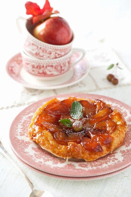 Oltre 1000 idee su Mela French Toast su Pinterest | Toast Francese ...