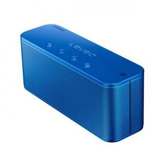 Dzięki bezprzewodowemu głośnikowi Samsung Level Box mini możesz cieszyć się doskonałą jakością dźwięku zawsze i wszędzie oraz podłączać go bezpośrednio do wielu różnych urządzeń mobilnych. Level Box Mini obsługuje kodek apt-X dodatkowo zoptymalizowany pod kątem jak najlepszej jakości audio.