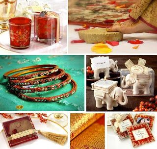 ... forward muslim wedding ideas mehndi gifts for your guests see more