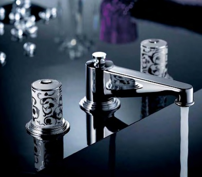 Bathroom Jewelry Faucets 38 best bernardaud images on pinterest | tableware, dinnerware and