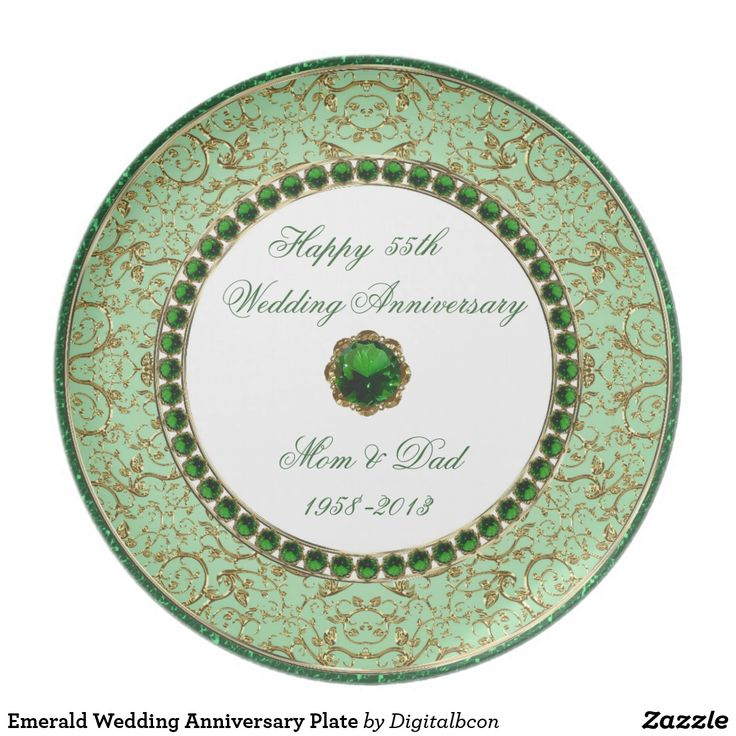 The 19 Best 55th Wedding Anniversary Images On Pinterest Damascus