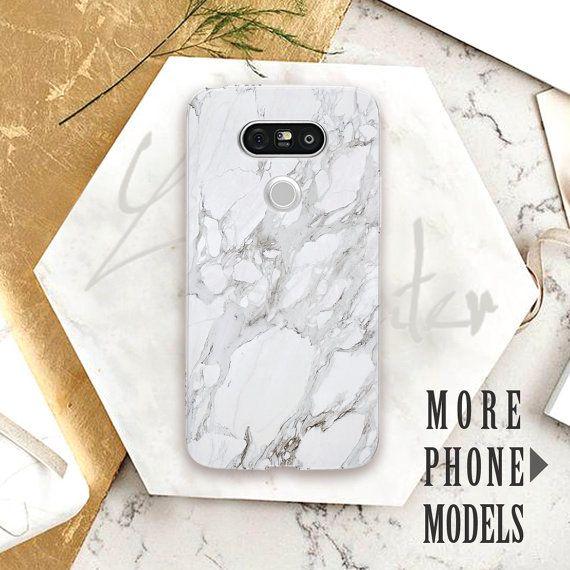 LG Fall Marmor, weißer Marmor, LG G3, g5 Fall Lg, Lg g2, Lg g3s, LG Nexus 5 X…