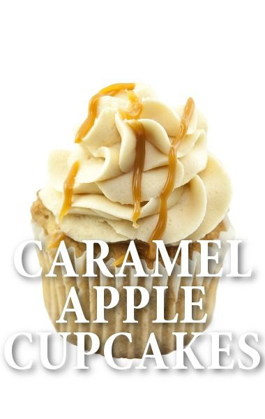 Carla Hall made a special Caramel Apple Cupcake recipes for The Chew's Devilish Dinners episode. http://www.recapo.com/the-chew/the-chew-recipes/chew-carla-hall-caramel-apple-cupcakes-recipe-diablo-marini/