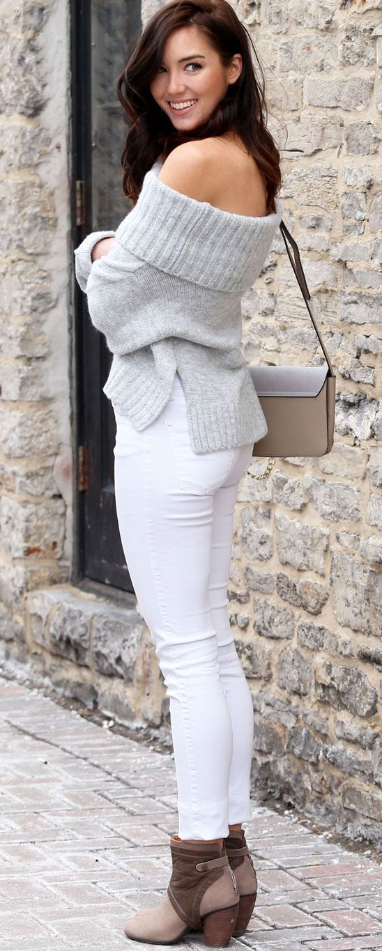 175 best Womens Fashion Casual. Women's style images on Pinterest ...