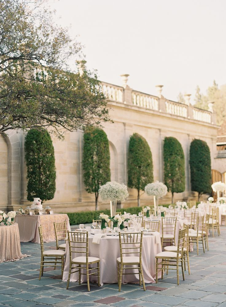 wedding venues on budget los angeles%0A Unless you already know about the Greystone Mansion  you u    ll never believe  this is in the heart of Los Angeles u     well  Beverly Hills to be exact