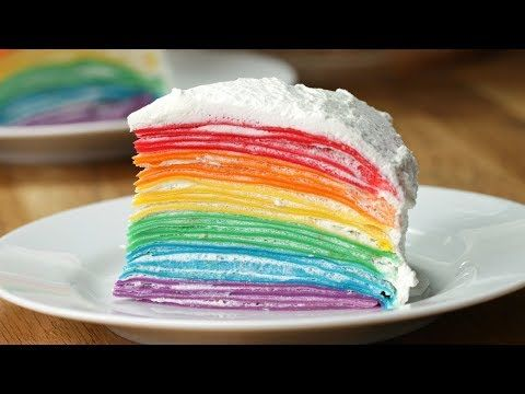 Top 6 Tasty Desserts Recipes   Best Desserts Recipes And Cake Proper Tasty Facebook #147 - YouTube