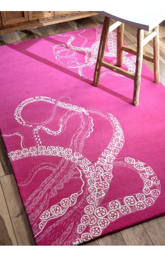 167 Best Images About Tickle Me Pink On Pinterest Serendipity Coral Rug And 4th Of July Sales