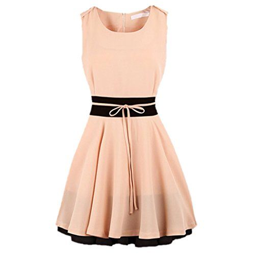 95 best all dresses images on pinterest woman fashion