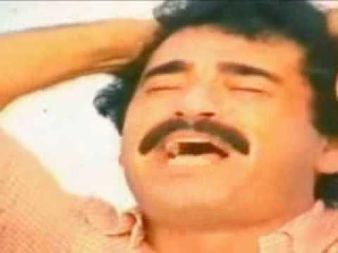 Ibrahim Tatlises - Aci Gercekler - Rastia Tallakan - Kurdish Sub Tittle ...