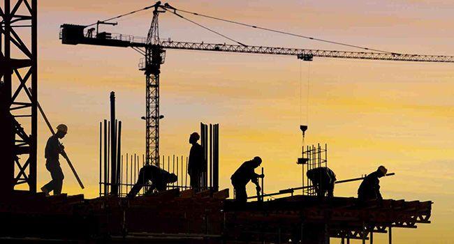 RUU Jasa Konstruksi Dibahas Pekan Depan, Standar Upah Isu Sentral
