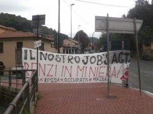 Alluvione di Genova: Renzi la smetta di dire stupidaggini!