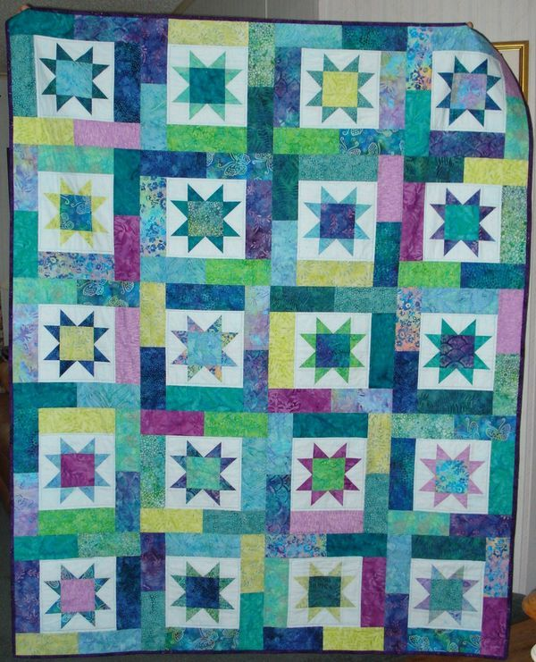 106 Best images about Quilts - teal on Pinterest Quilt designs, Quilt and Art quilts