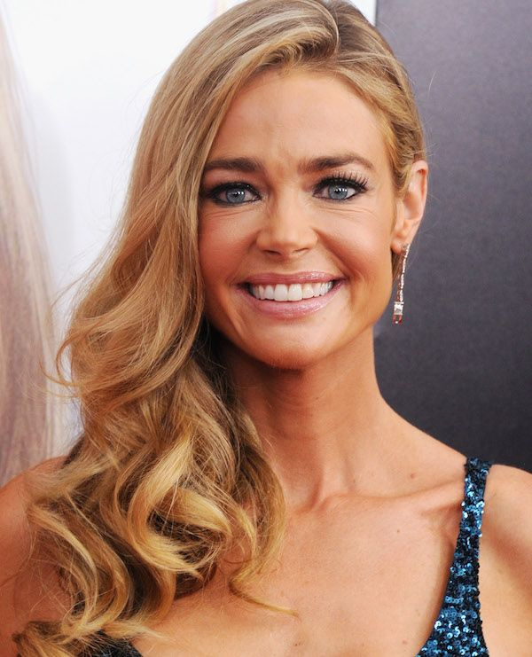 Denise Richards is an American actress and a former fashion model. We best known…
