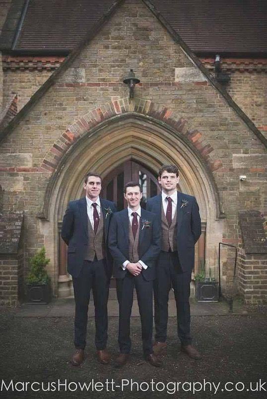 23 best Slim Fit Blue Wedding Suits images on Pinterest | Suit ...
