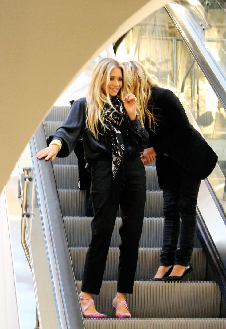 Olsen twins nude aim icons porno xxx photos