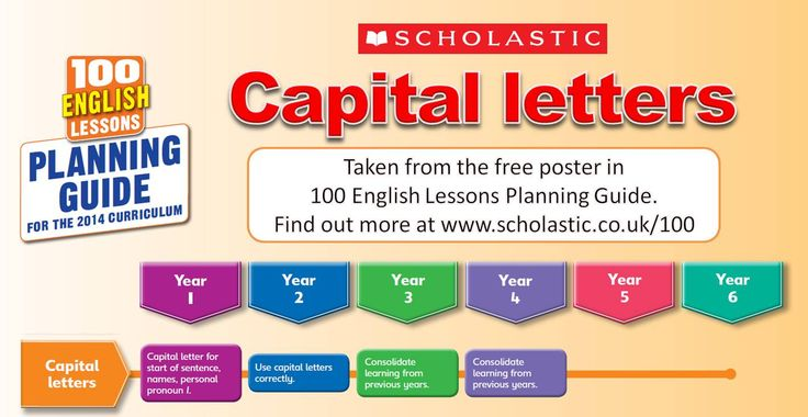 17 best images about scholastic 100 english lessons on pinterest