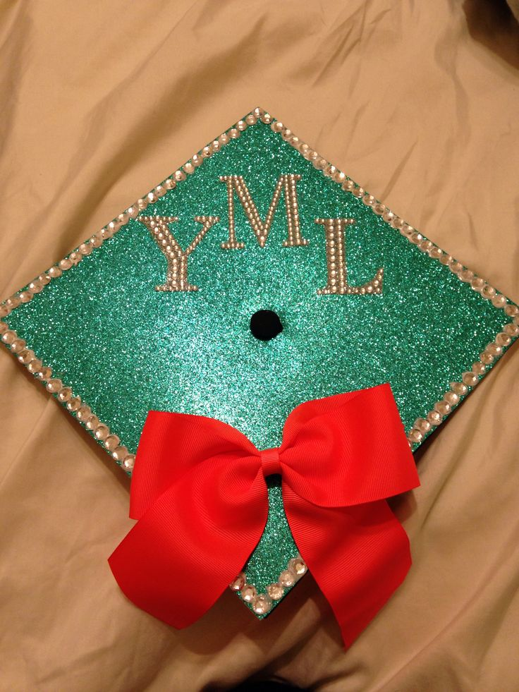 17 Best images about cap.and.gown design on Pinterest | Grad cap ...
