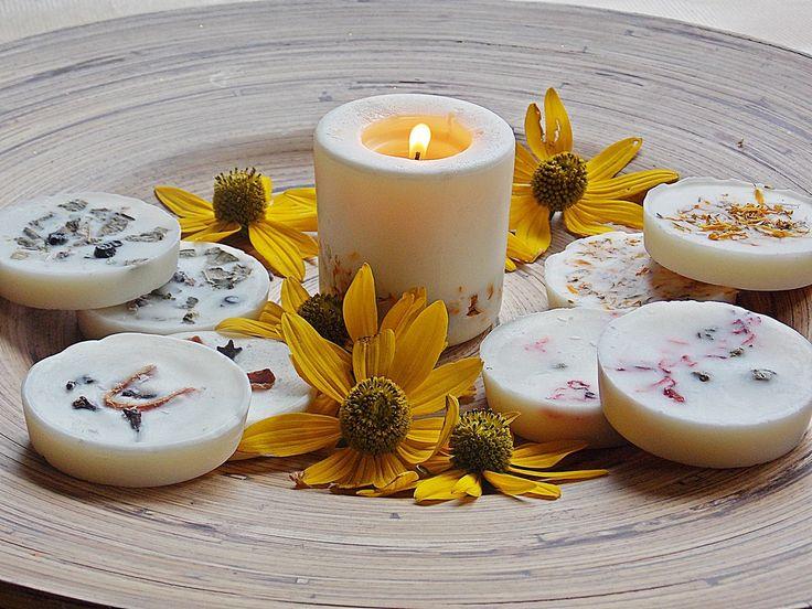 http://www.herbanimalia.pl/