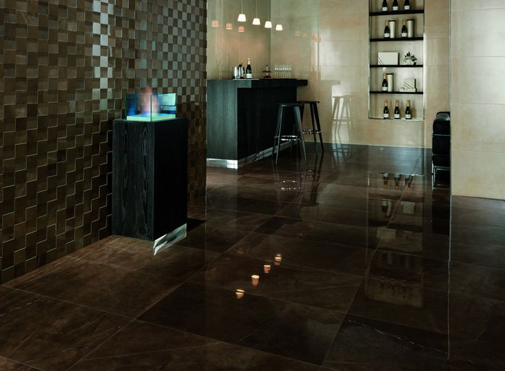 minoli tiles evolution marvel are you looking for a magnificent marble look tile for