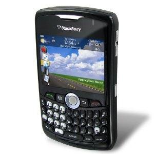 RIM BlackBerry Curve 8310 - Unlocked (Black) (Wireless Phone Accessory)  http://mobilephone.10h.us/amazon.php?p=B005KMK34G  B005KMK34G