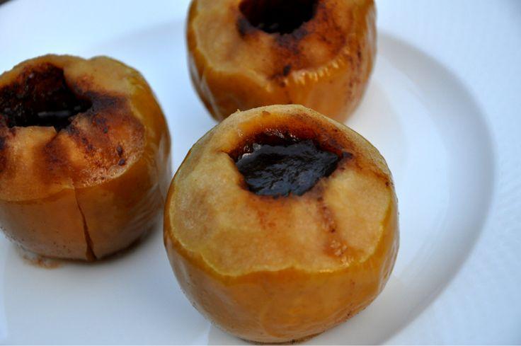 Best Baked Apples Recipe