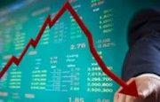 Borsa Açığa Satış Nedir?