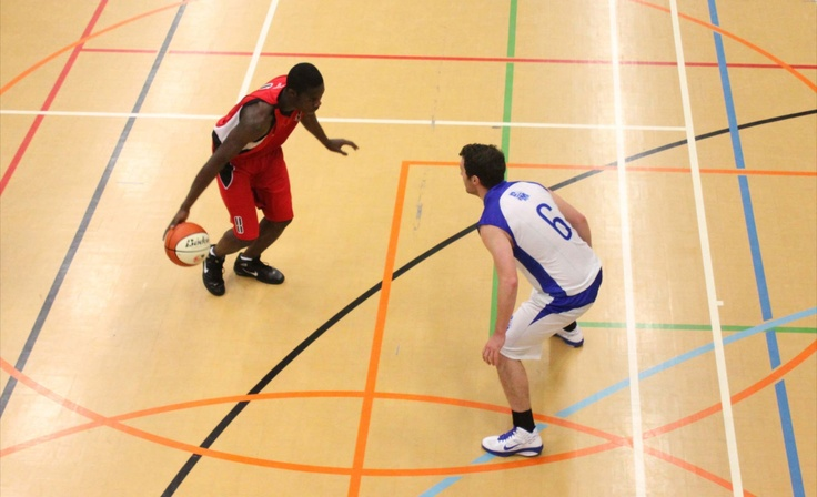 Team Solent Basketball (Mens) Visit our website for more info:  www.solent.ac.uk/basketball