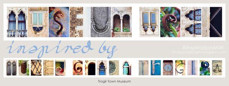 Embedded image permalink #Trogir #MuseumWeek #muzejgradatrogira #inspirationMW