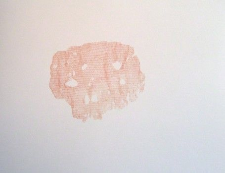 Network Series – Ruth Thomas-Edmond