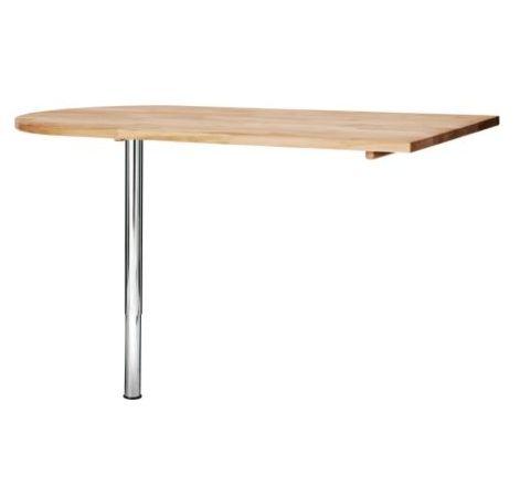17 best images about bar de salon vin on pinterest table. Black Bedroom Furniture Sets. Home Design Ideas