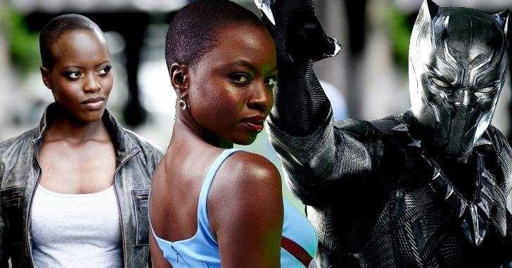 Filme do Pantera Negra causa polêmica ao mudar a história de personagens. Havia sido dito anteriormente que as personagens vividas por Danai Gurira e Florence Kasumba, flertariam em algumas cenas em que interagiam no filme do super-herói, mas tudo indica que isso foi modificado. Depois de assistir às cenas exibidas pela Marvel a revista Vanity …