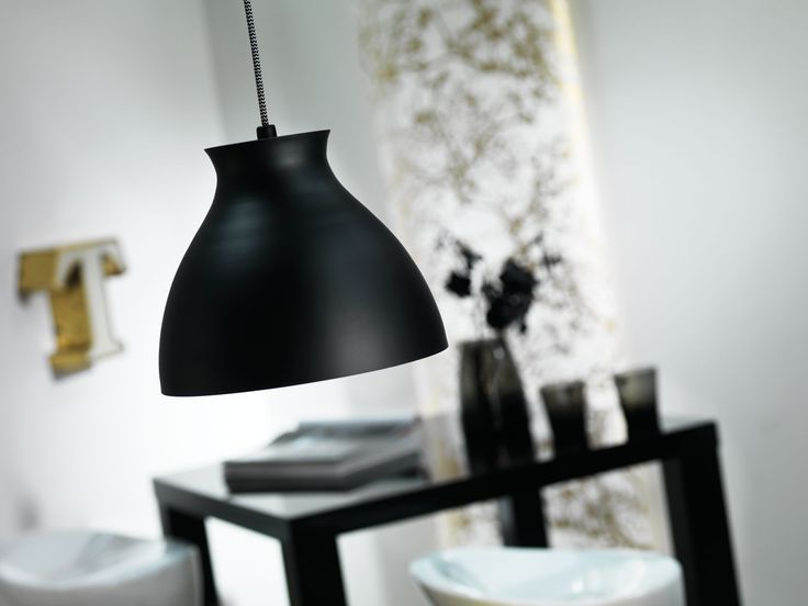 Led Lampen E27 auf Pinterest  Led gl?hlampen, Reithalle und Led