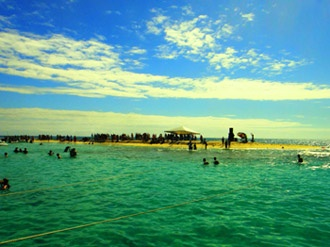 Maiden Cay Jamaica...my fave rave spot!