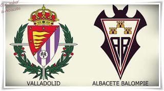 PREVIA VALLADOLID - ALBACETE; seguimos subidos al tren de la permanencia  Albacete Balompié Fútbol Liga Adelante 2015/16 Noticias deportes Previa Valladolid