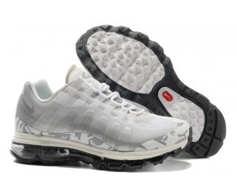 Air Max 95 360 Mens Running Shoes    Tag: Cheap Nike air max 2012 Running Shoes sales, Wholesale Nike air max 90 Running Shoes store, Discount Nike air max 90 hyperfuse outlet, Original Nike air max 87 mens store, Nike air max ltd 2 new arrivals