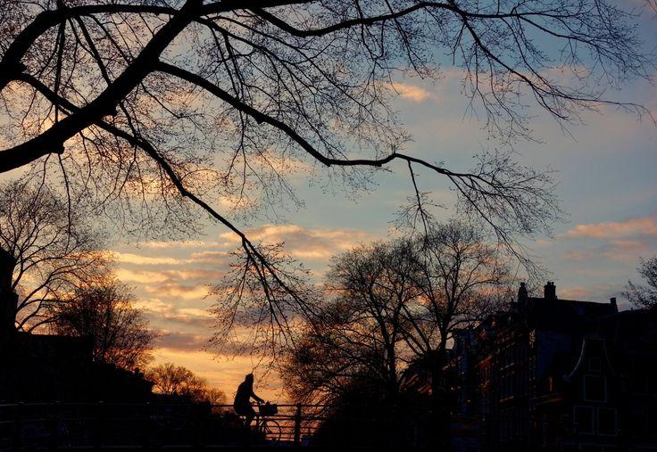 #Prinsengracht 22-03-2017