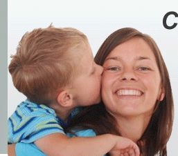 Quick cash loans could be a really very fascinating financial scheme that allows