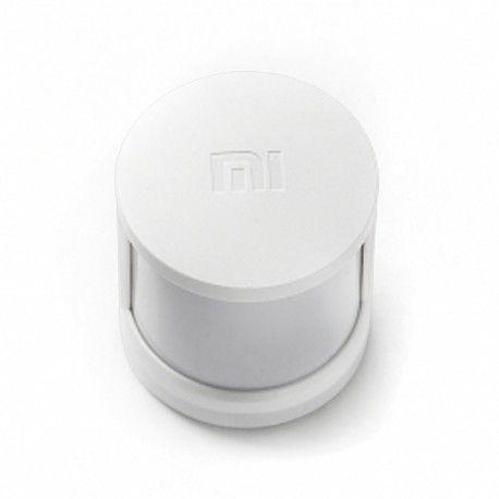 #Sensor #Xiaomi para detectar el movimiento de puertas y ventanas. Aumenta la seguridad de tu hogar. Envíos en 48 horas!!  #hogarinteligente #domótica #domotica #smarthome #smarthomexiaomi #hogar #domoticaXiaomi #gadgetshogar
