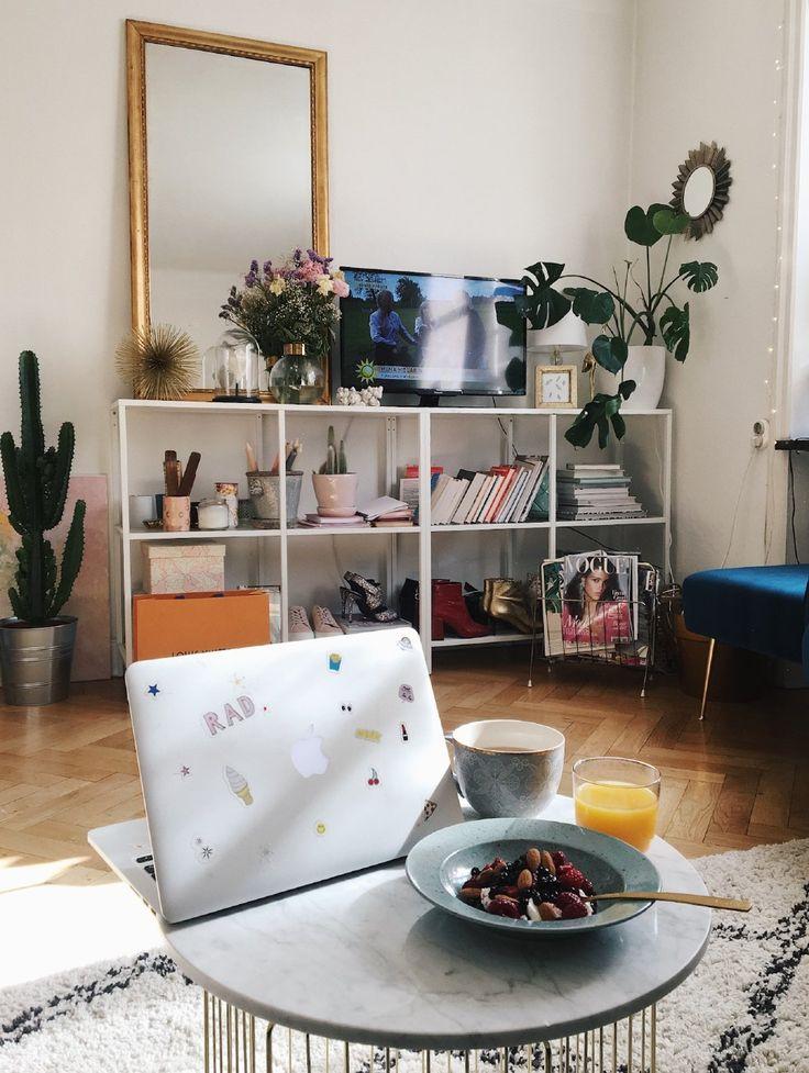 Josefin Dahlberg– Metro Mode - Sida 2