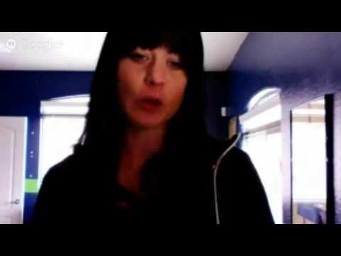 The Hidden Plague with Tara Grant - YouTube