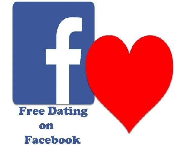 Dating login facebook