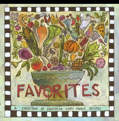 10 Best Images About Charming Cookbook Covers On Pinterest