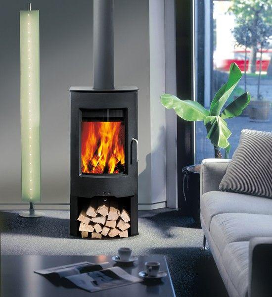 les 9 meilleures images du tableau poeles sur pinterest chauffage climatisation blanc ou noir. Black Bedroom Furniture Sets. Home Design Ideas
