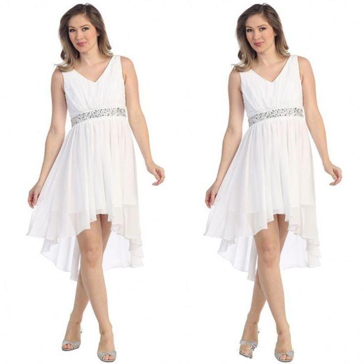 8 besten Wedding Dresses Bilder auf Pinterest   Hochzeitskleider ...