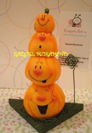 ****** Raquel Art´s Biscuit ******  Massa Polycol  - UOL Fotoblog
