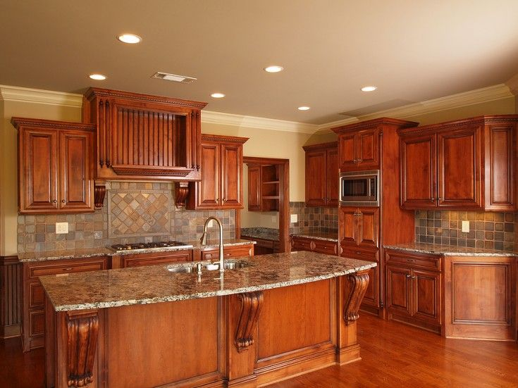 kitchens designs pictures 25 best kitchens before and after images on 3557