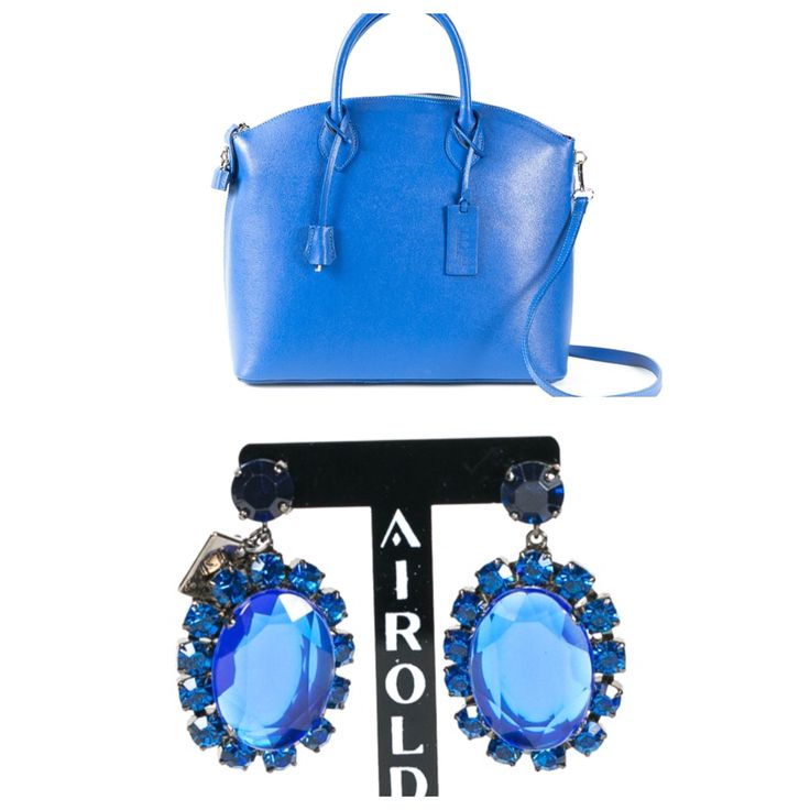 Accessories Airoldi               Airoldi Alessandra  SHOP ON LINE  www.airoldifashion.com