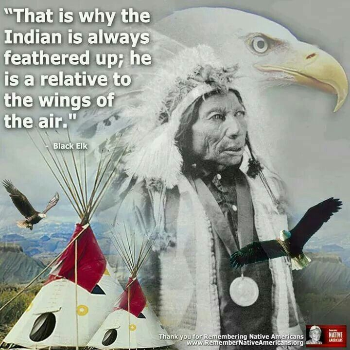 1091 Best Images About Native Americans Prayers And Proverbs On Pinterest